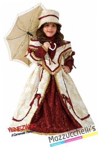 costume-bambina-dama-baronessa-'700-'800-nobildonna---Mazzucchellis