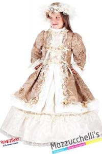 costume-bambina-lady-diana-principessa---Mazzucchellis
