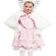 costume-bambina-piccola-gattina-gatta-hello-kitty
