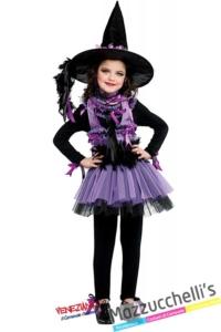 costume-bambina-strega-halloween---Mazzucchellis