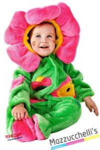 costume-bambini-neonati-fiori-divertente---Mazzucchellis