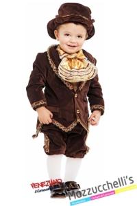 costume-bambino-duca-nobile-700-800---Mazzucchellis