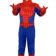 costume-bambino-spiderman-supereroe-eroe---Mazzucchellis