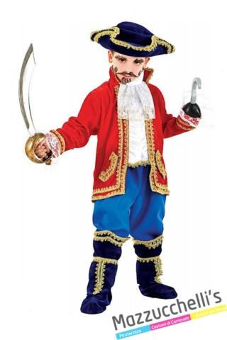 costume-bambino-uncino-film-peter-pan-pirata---Mazzucchellis