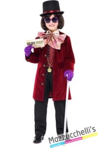 costume-bambino-willy-wonka-re-del-cioccolato---Mazzucchellis