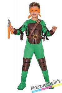 costume-cartone-animato-tartarughe-ninja---Mazzucchellis