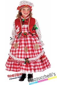 costume-contadina-frutttivendola-mestieri---Mazzucchellis
