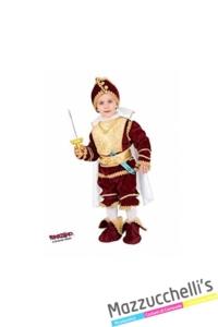 costume-duca-nobile-bambino---Mazzucchellis