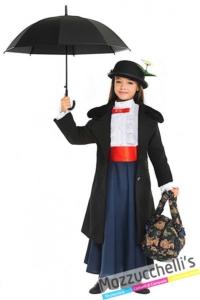 costume-film-mary-poppins-ragazza---Mazzucchellis