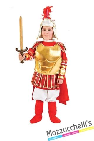 costume-gladiatore-romano-guerriero-storico---Mazzucchellis