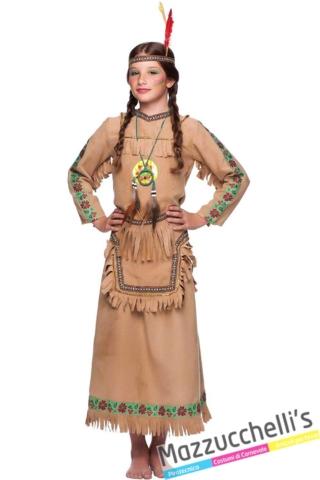 costume-indiana-pellerossa---Mazzucchellis