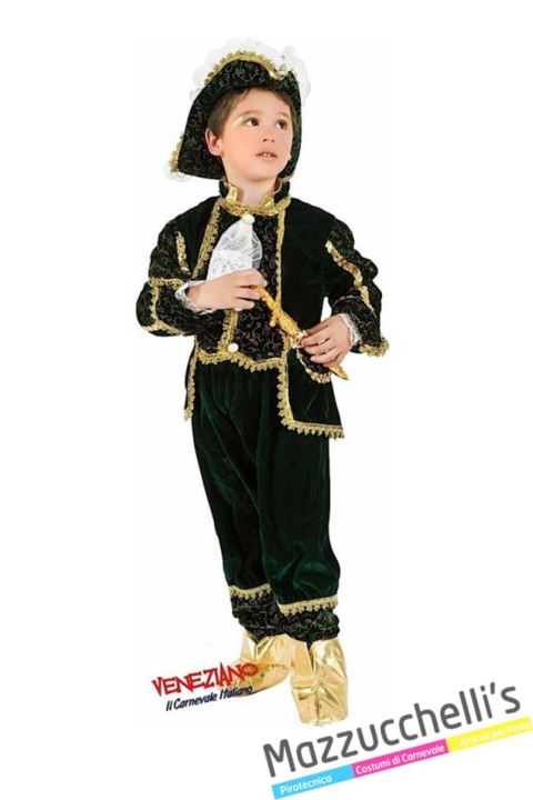 costume-marchese-duca-bambino-elegante-700-800---Mazzucchellis