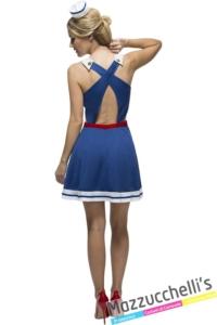 costume-marinaretta-lavoro-sexy--1-Mazzucchellis