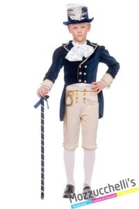 costume-milord-prestige-lusso---Mazzucchellis