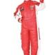 costume-pilota-formula-1-lavori---Mazzucchellis