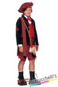 costume-popolo-del-mondo-scozzese-bambino---Mazzucchellis