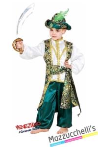 costume-principe-d'oriente-aladino---Mazzucchellis