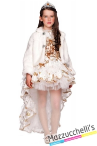 costume-principessa-bambina-burlesque---Mazzucchellis