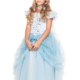 costume-principessa-bambina-cenerentola-cartone-animato---Mazzucchellis