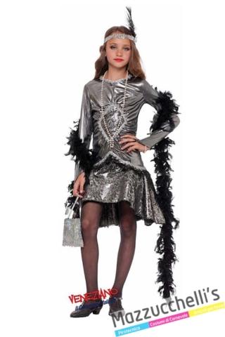 costume-ragazza-cabaret-anni-'20---Mazzucchellis