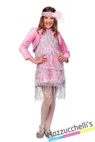 costume-ragazza-charleston-anni-'20---Mazzucchellis
