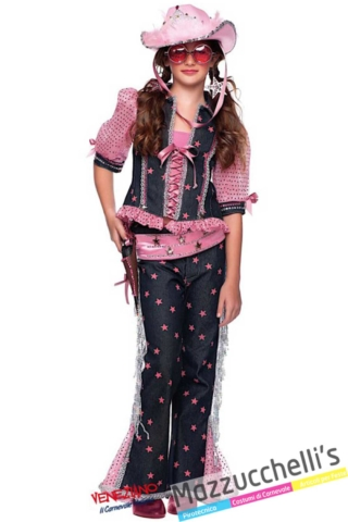 costume-ragazza-cowgirl---Mazzucchellis
