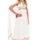 costume-ragazza-dea-greca-prestige---Mazzucchellis