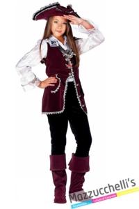 costume-ragazza-piratessa-corsara-film---Mazzucchellis