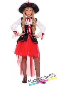 costume-ragazza-piratessa-film---Mazzucchellis