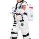 costume-ragazzo-dello-spazio-astronauta---Mazzucchellis