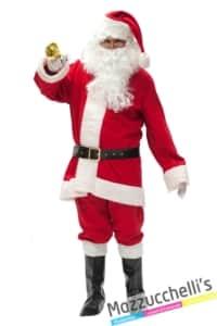 costume-sartoriale-babbo-natale-natalizio-1--Mazzucchellis