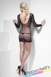 costume-sexy-intimo-donna-1--Mazzucchellis