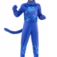 costume-supereroe-cartone-animato-gattoboy---Mazzucchellis