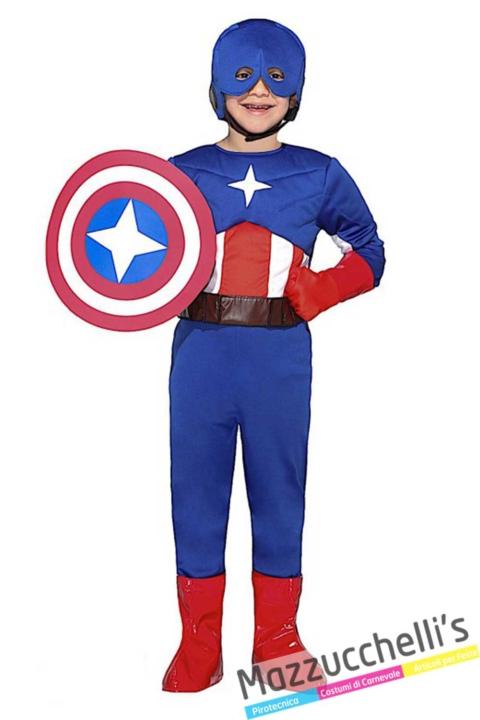 costume-supereroe-eroe-capitan-america---Mazzucchellis