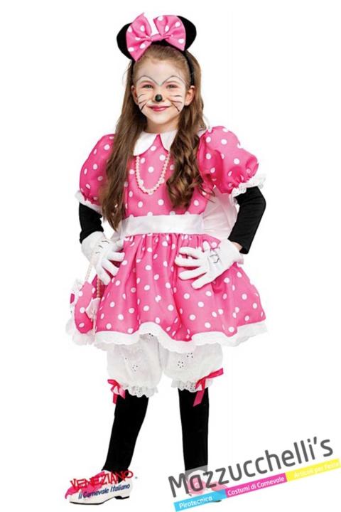 costume-topolino-minnie-cartone-animato---Mazzucchellis