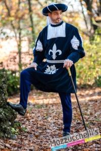 costume romeo-medievale---Mazzucchellis