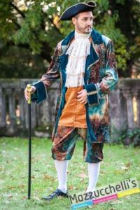 da140-l costume- damerino filippe--Mazzucchellis (1)