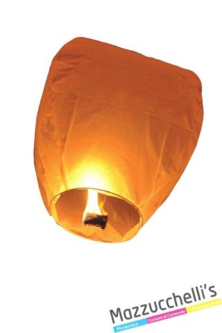 lanterna-cinese MULTICOLOR - Mazzucchellis