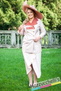 costume-Rose-DeWitt-Bukater-film-titanic-del 1997--Mazzucchellis