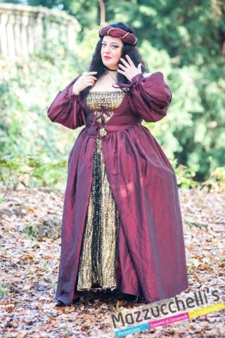 costume-dama-costanza NOBILDONNA 1--Mazzucchellis (