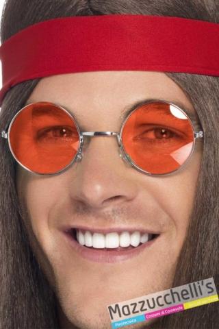 occhiali-colorati-hippie-anni-'60--1-Mazzucchellis