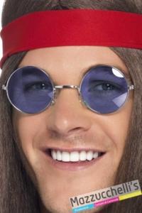 occhiali-colorati-hippie-anni-'60-3--Mazzucchellis