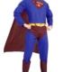 COSTUME-ADULTO-UOMO-SUPEREROE-SUPERMAN-FILM---MAZZUCCHELLIS