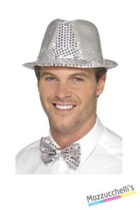 Cappello-argento-con-Paillettes-Anni-20---Mazzucchellis