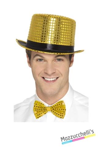 Cappello-oro-con-Paillettes-Anni-20---Mazzucchellis1