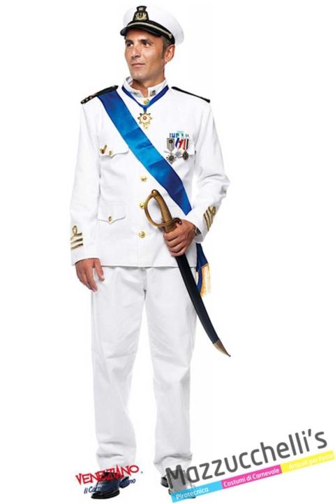 Costume-uomo-ufficiale-di-marina-lusso-marinaio---Mazzucchellis