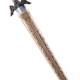 arma-spada-medievale---Mazzucchellis