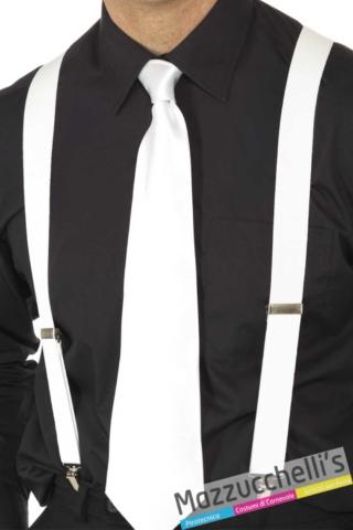 bretelle-bianche-anni-'20-eleganti---Mazzucchellis