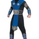 costume-adulto-videogioco-mortal-kombat-sub-zero-ninja-blu--Mazzucchellis