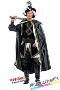 costume-arabo-aladino-uomo---Mazzucchellis